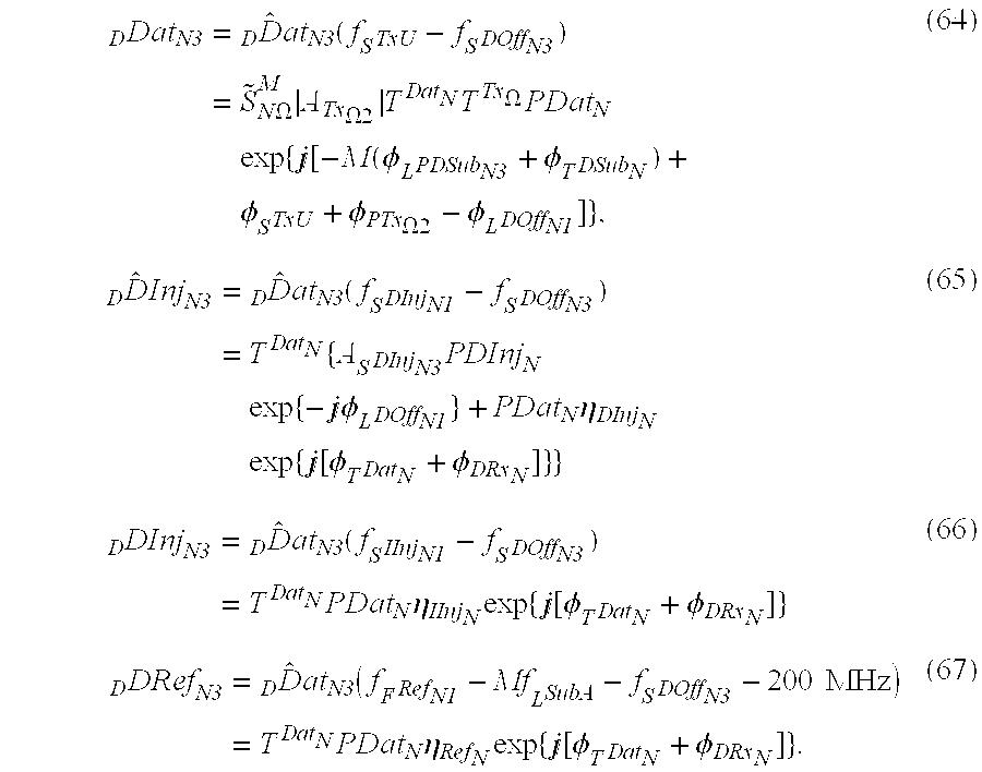 Figure US06636816-20031021-M00033