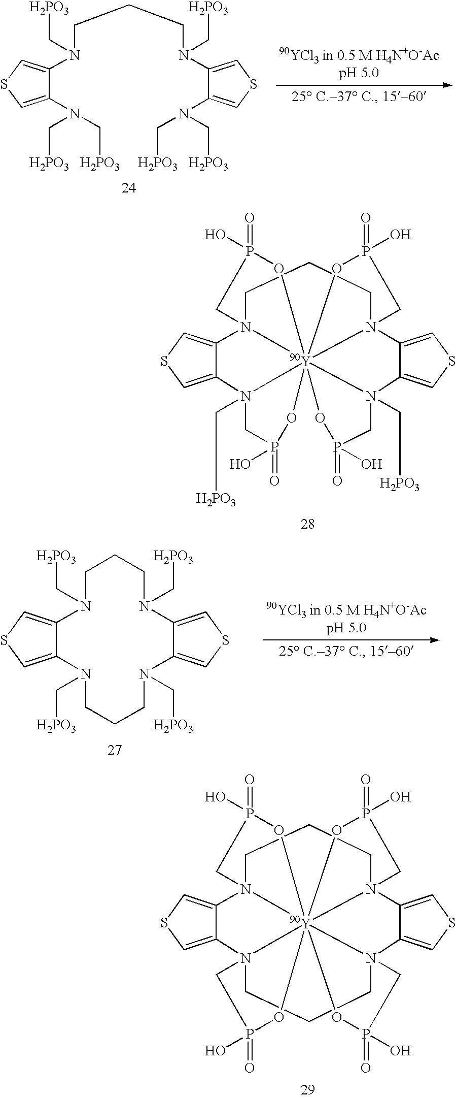 Figure US06528627-20030304-C00035