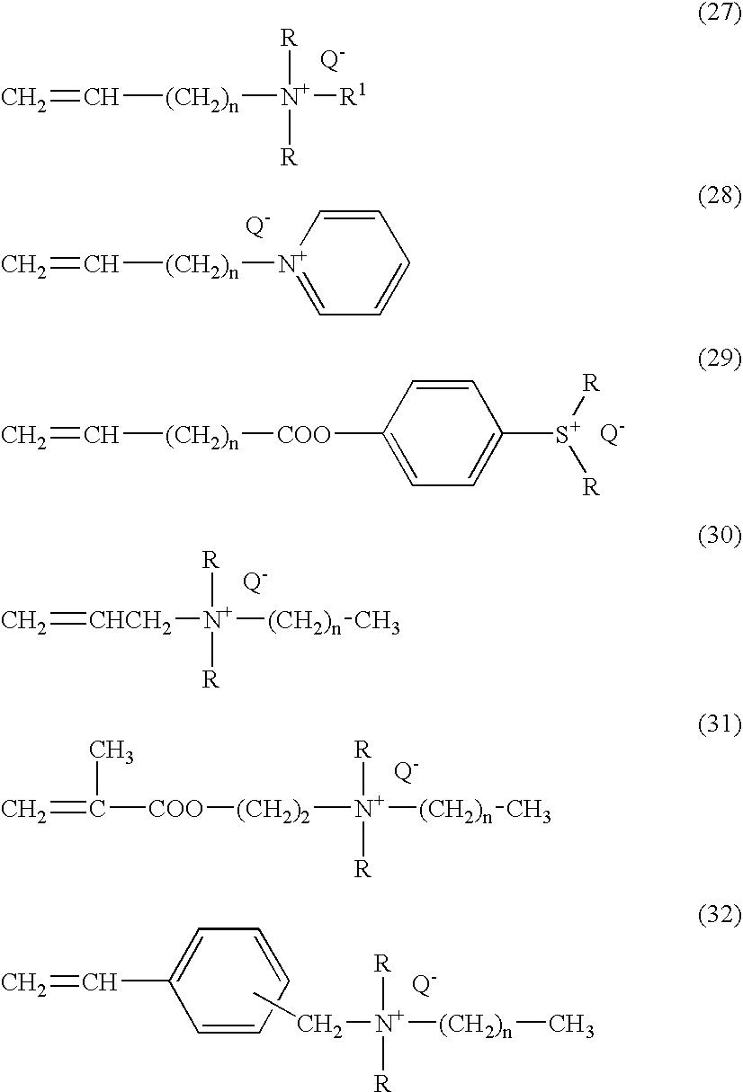 Figure US20040257330A1-20041223-C00009