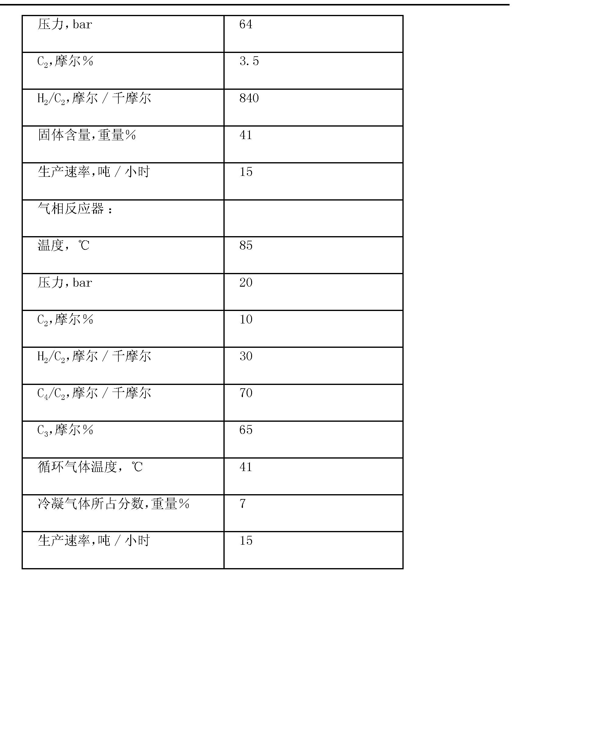 Figure CN1923861BD00111