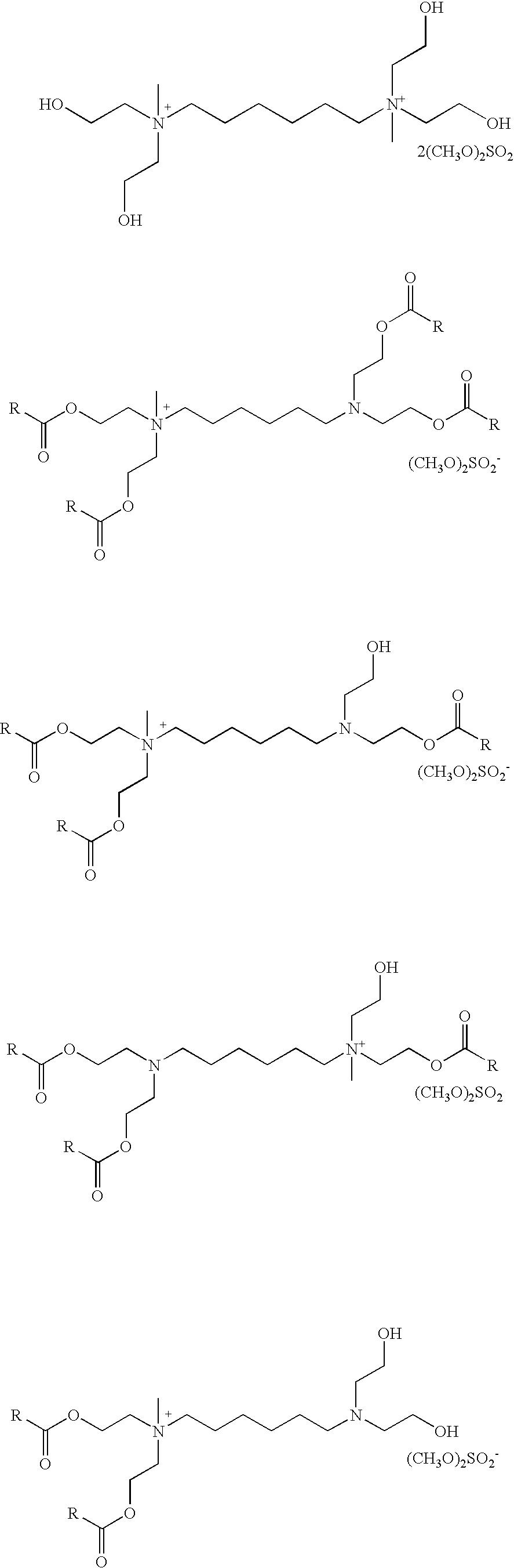 Figure US20060168739A1-20060803-C00002