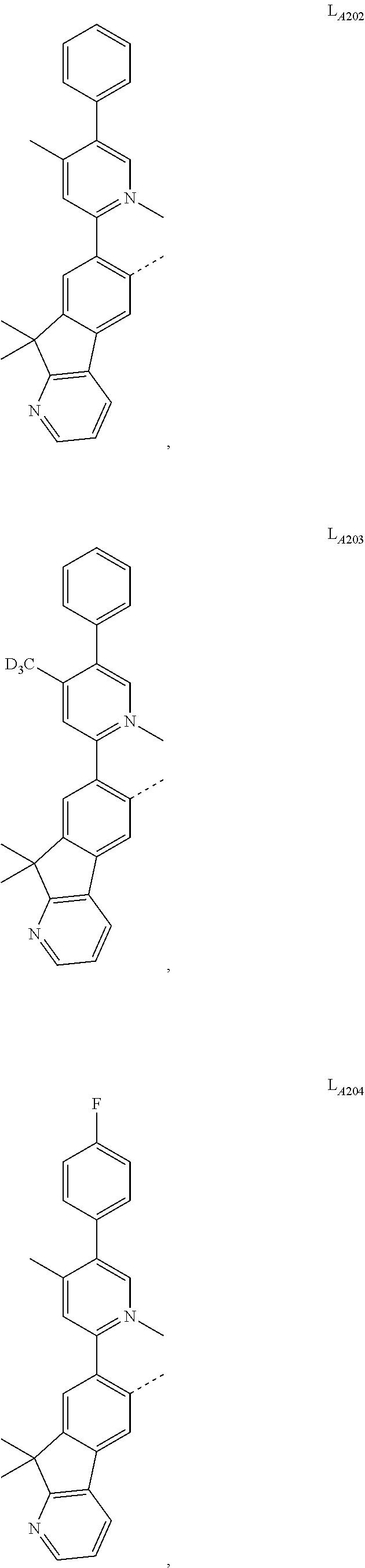 Figure US10003034-20180619-C00490