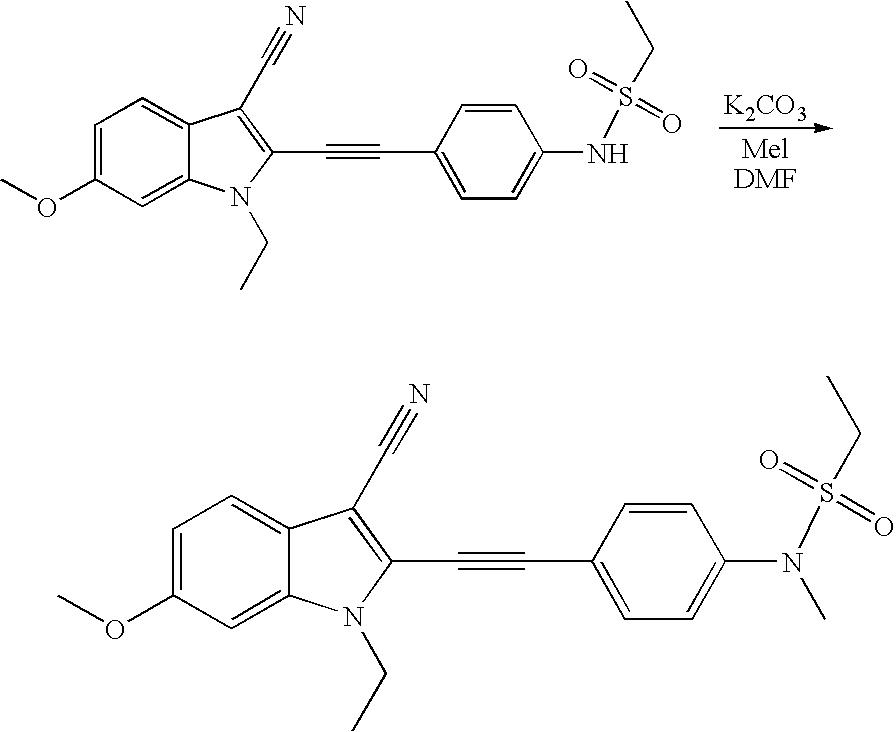 Figure US07781478-20100824-C00372