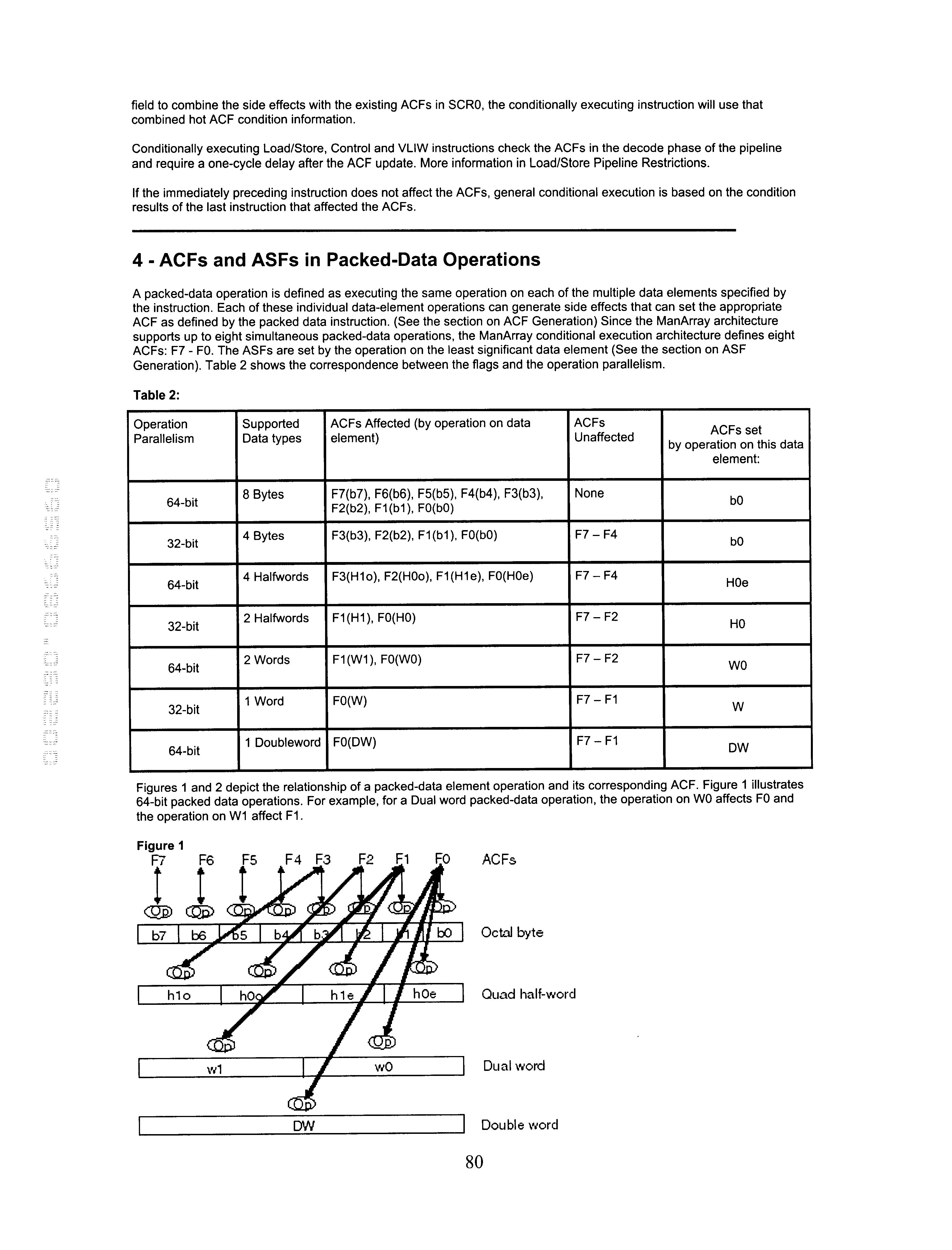 Figure US06748517-20040608-P00066