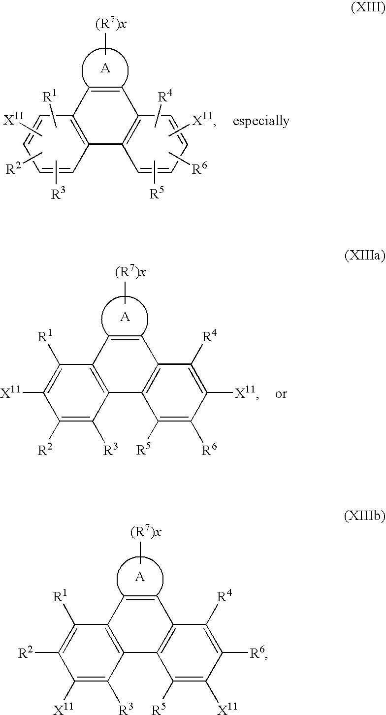 Figure US20090105447A1-20090423-C00089