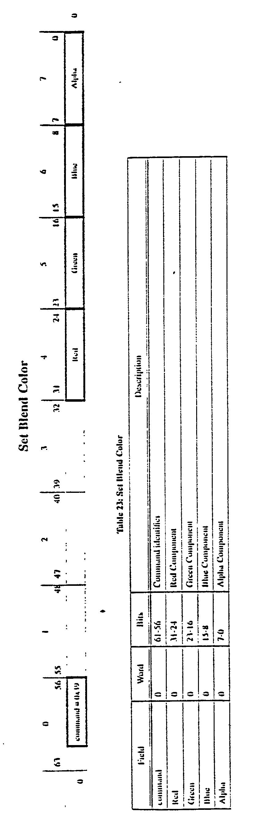 Figure US20030080963A1-20030501-P00033