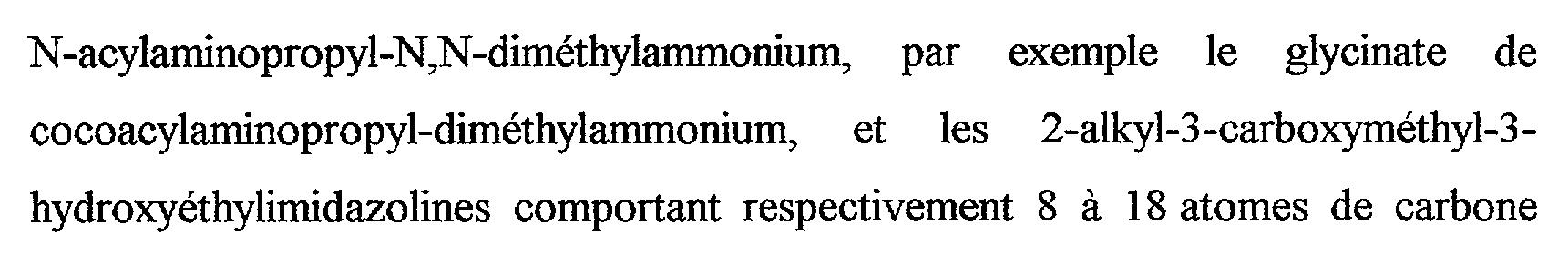 Figure img00180001