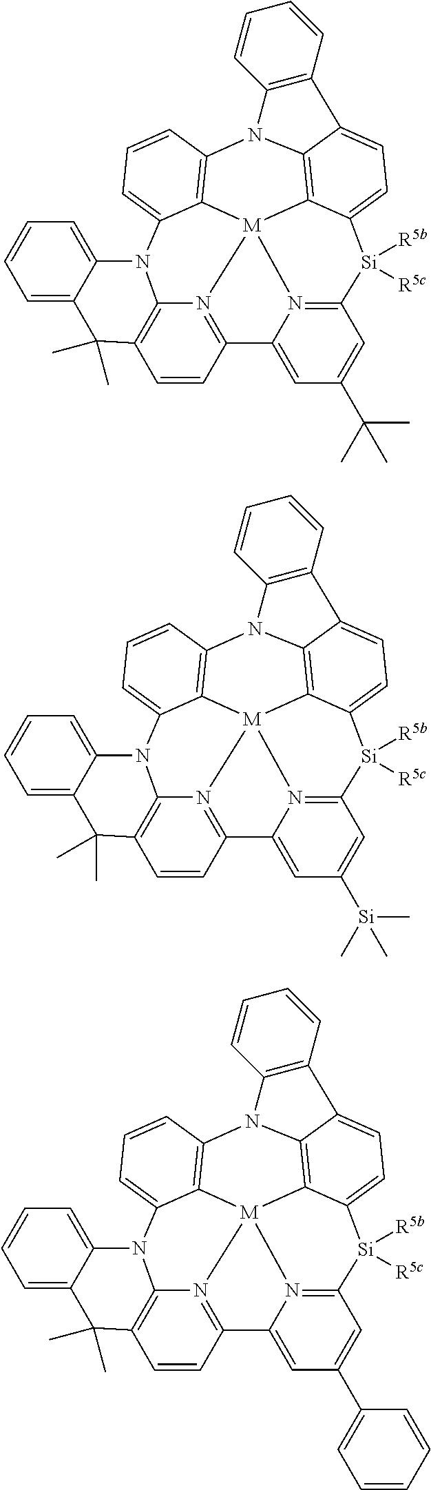 Figure US10158091-20181218-C00180