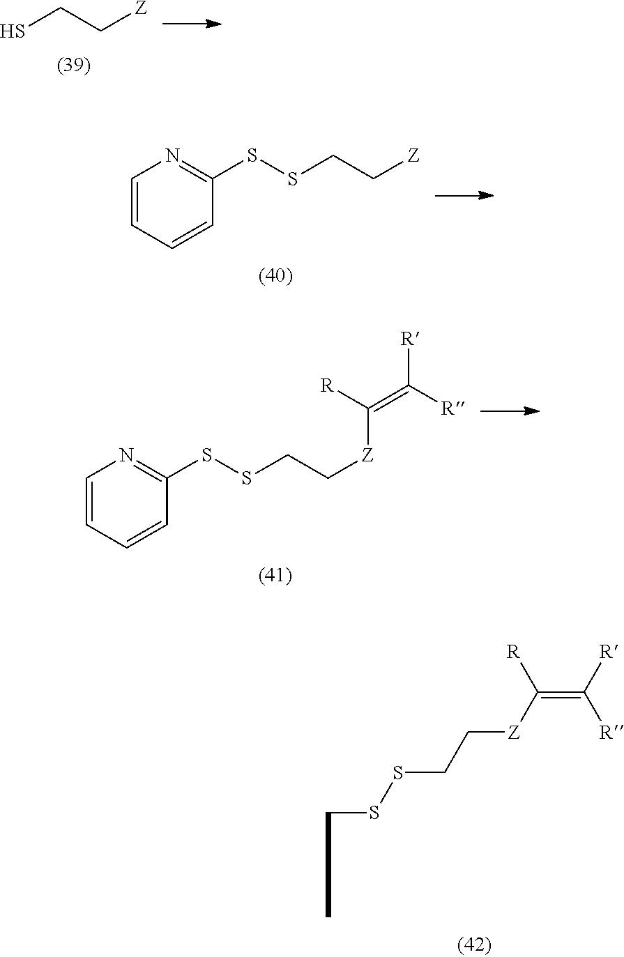 Figure US10077440-20180918-C00017