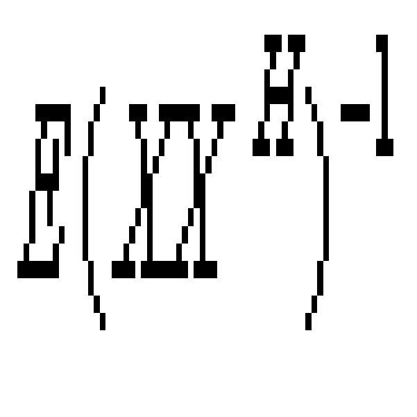 Figure 112004028120607-pat00055