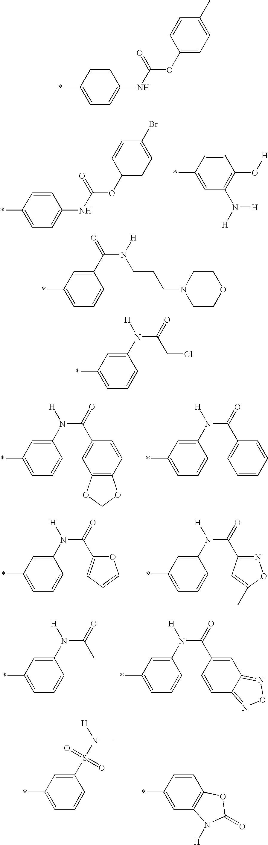 Figure US07781478-20100824-C00118