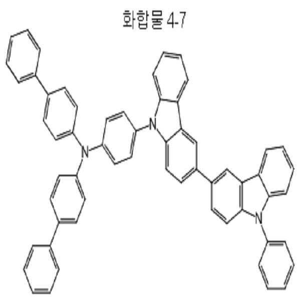 Figure pat00182