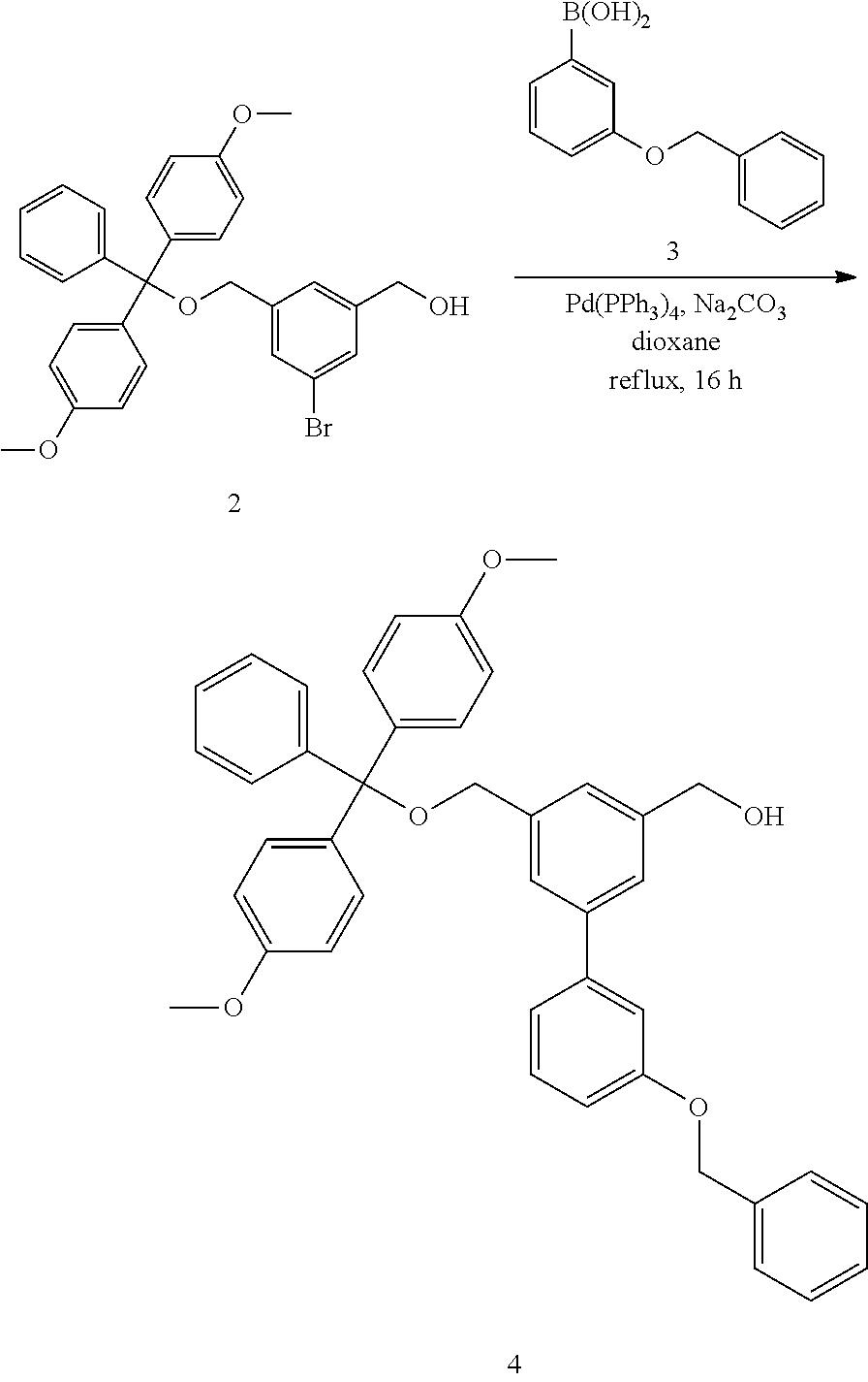 Figure US09988627-20180605-C00362