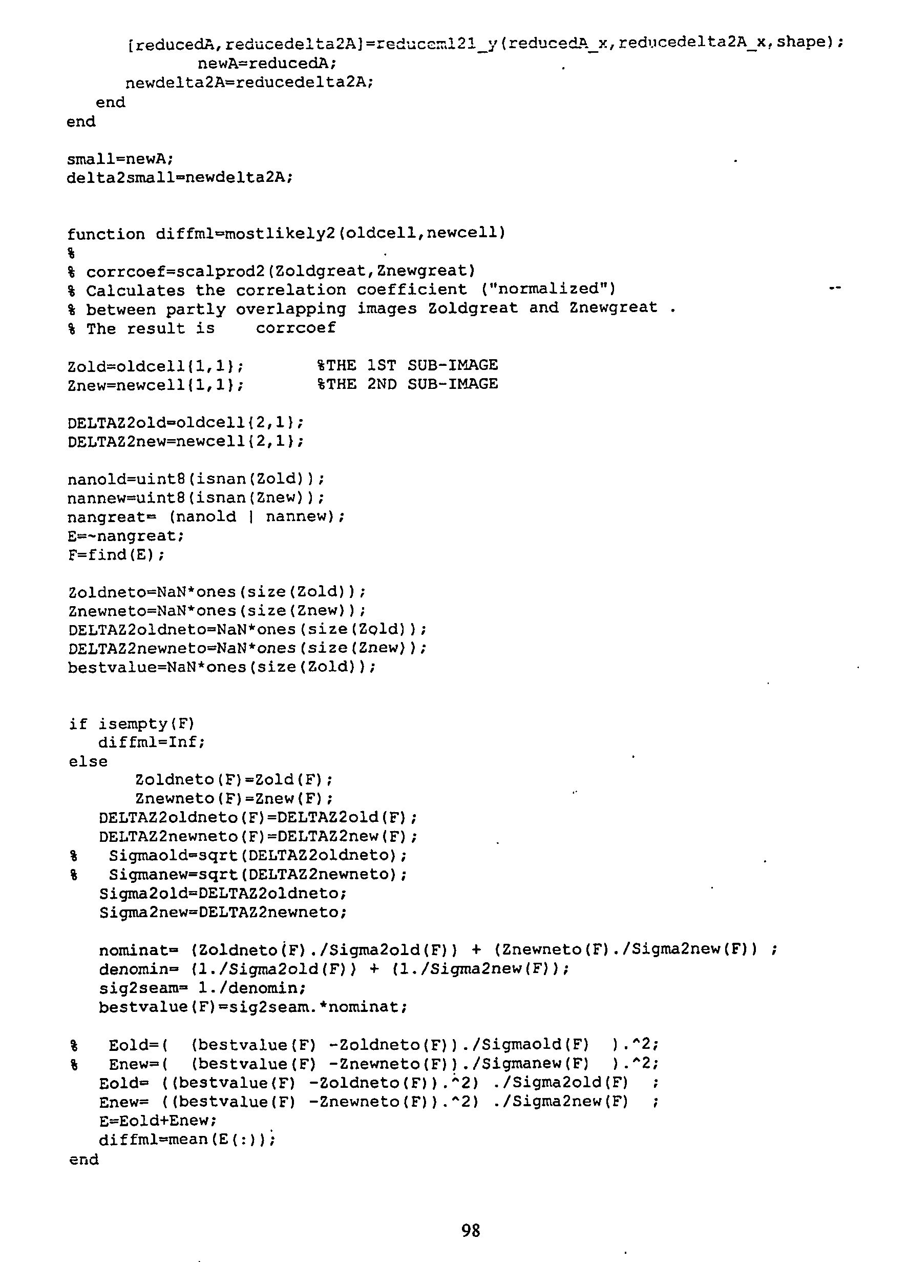 Figure US20040056966A1-20040325-P00026