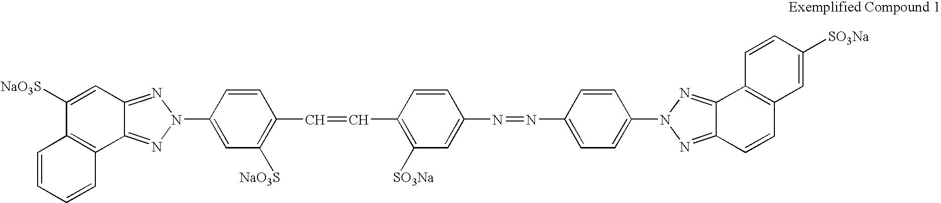 Figure US20060103705A1-20060518-C00003