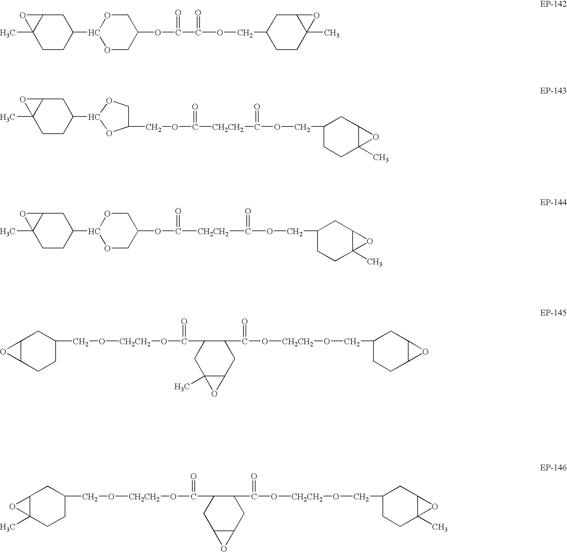 Figure US07360883-20080422-C00028