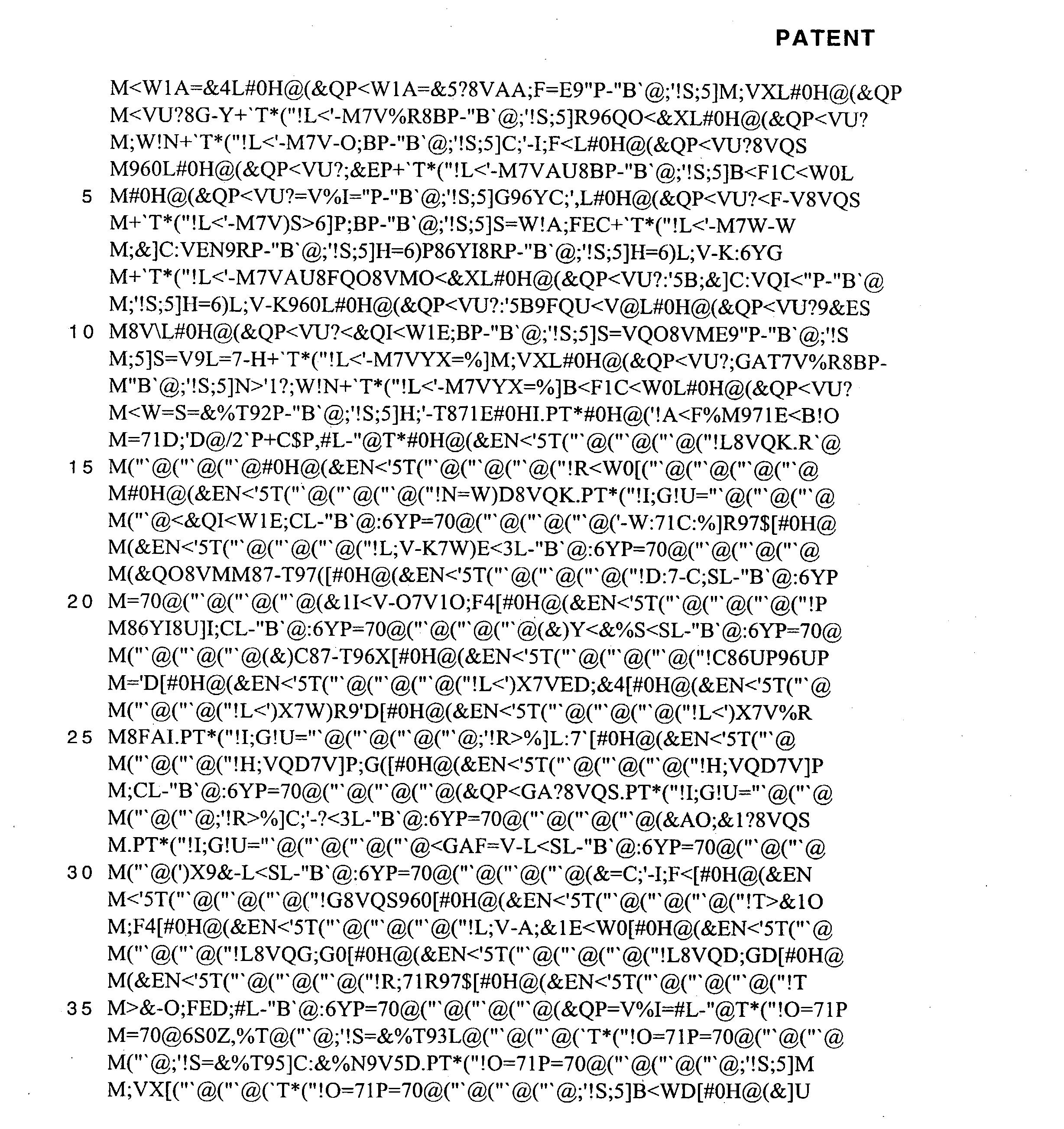 Figure US20030174720A1-20030918-P00017