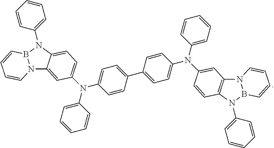 Figure US09287513-20160315-C00010