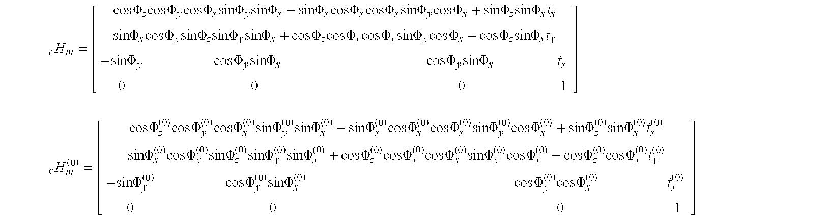 Figure US06697761-20040224-M00011