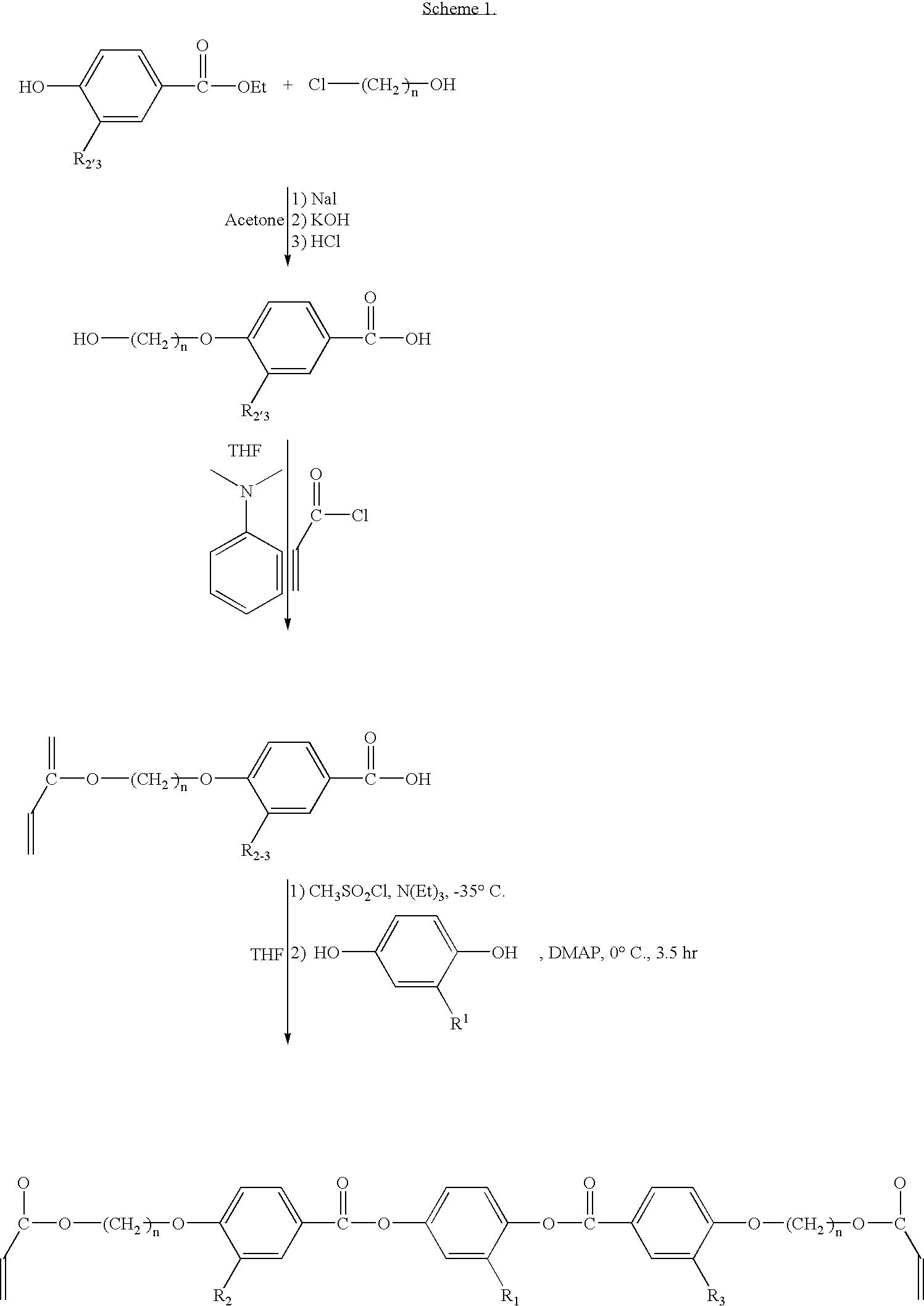 Figure US07098359-20060829-C00007