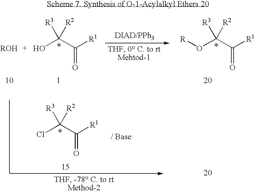 Figure US20050070715A1-20050331-C00008
