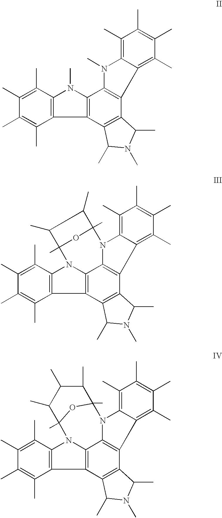 Figure US06515009-20030204-C00002