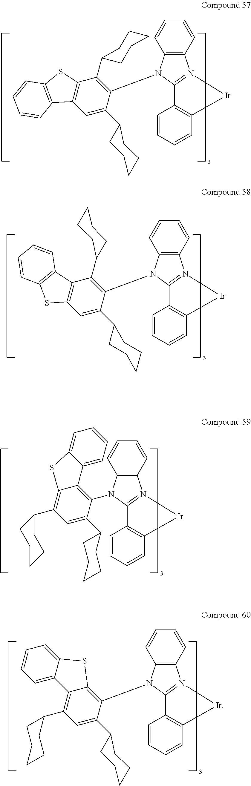 Figure US20110204333A1-20110825-C00040