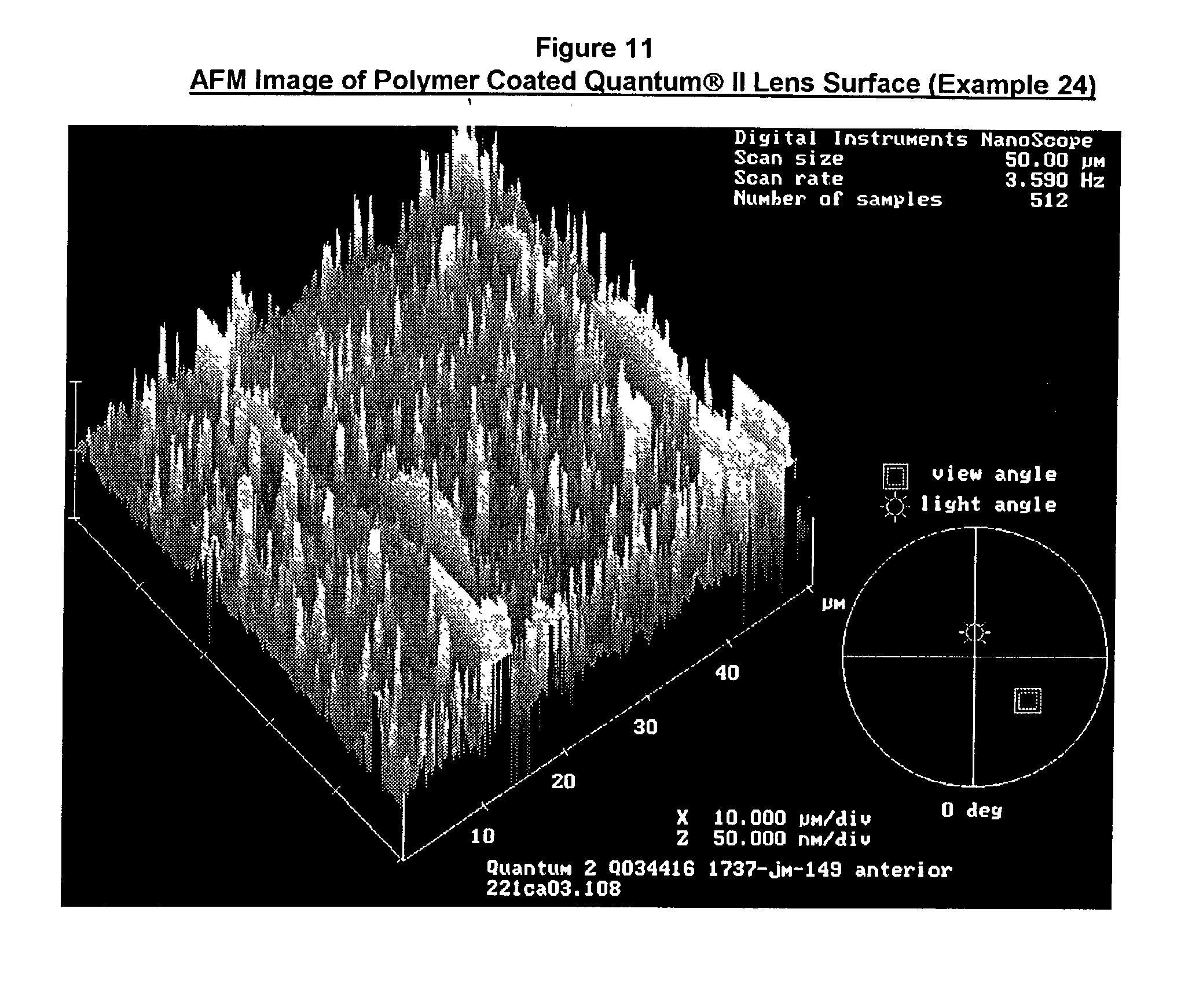 Figure US20040006386A1-20040108-P00008
