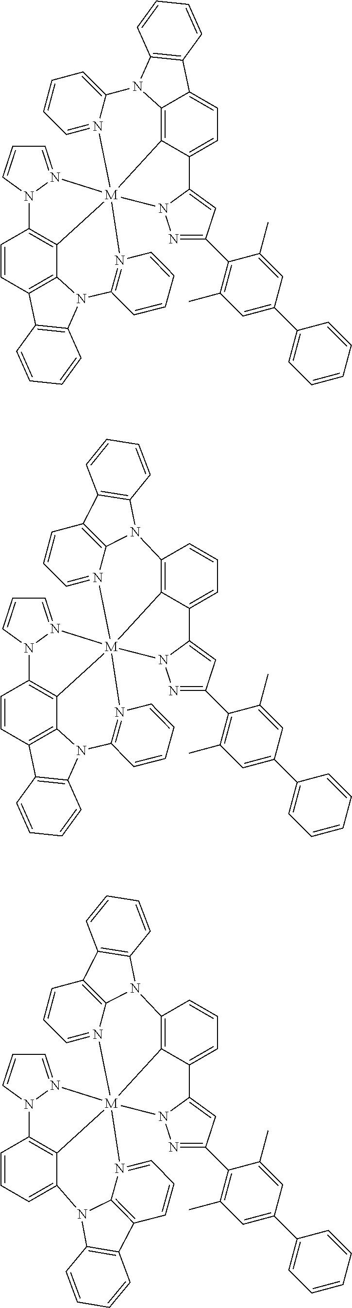 Figure US09818959-20171114-C00272