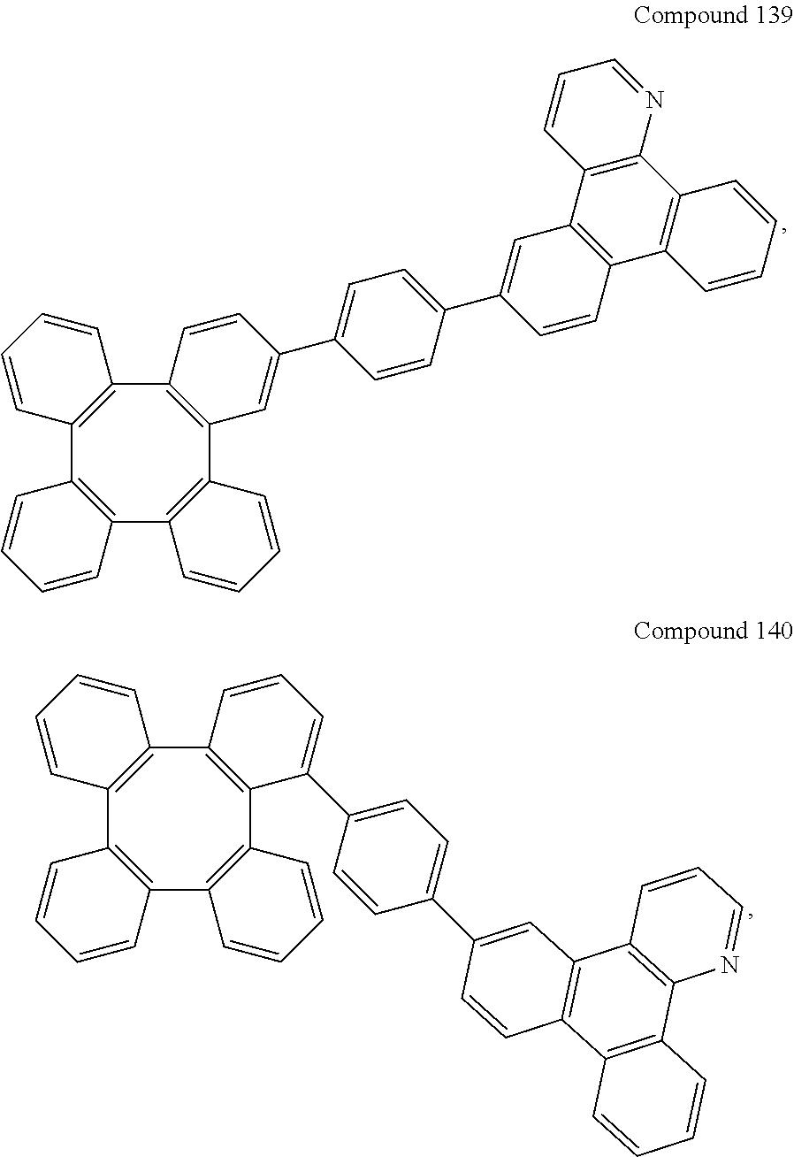 Figure US10256411-20190409-C00359