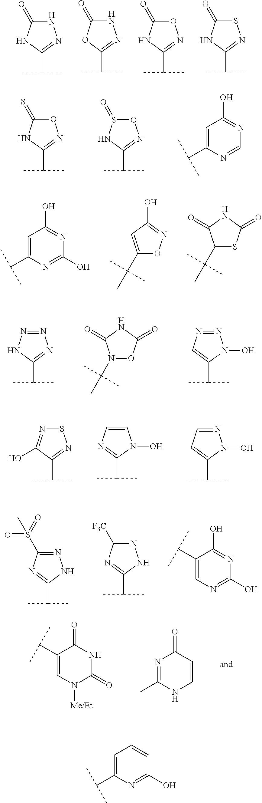 Figure US08481738-20130709-C00008