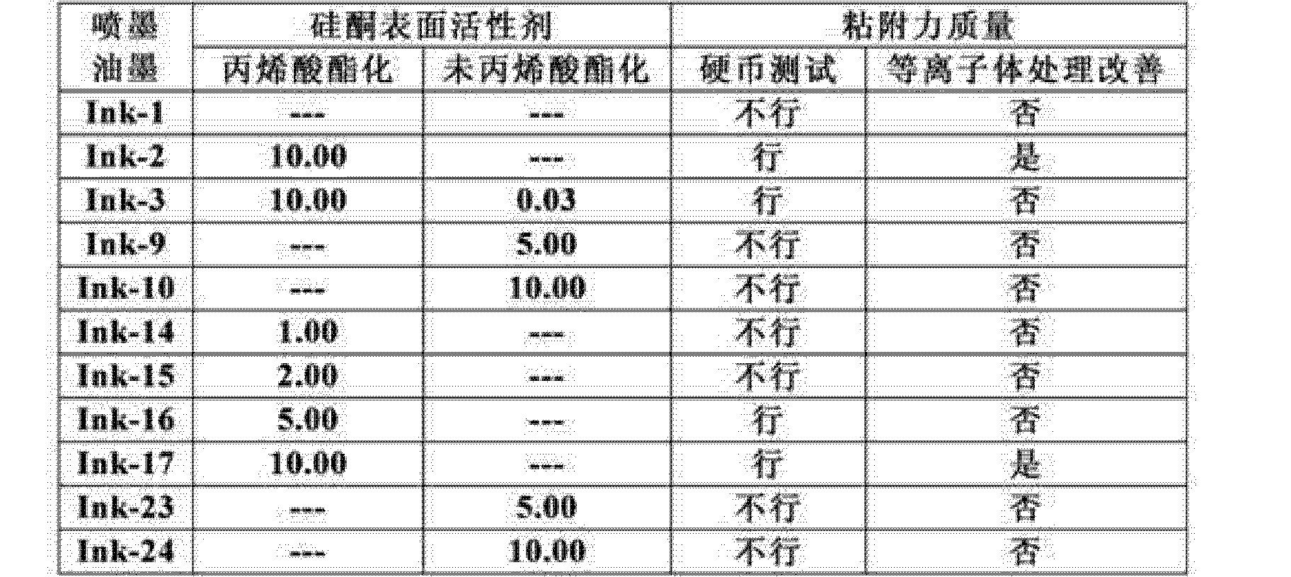 Figure CN104334359AD00241
