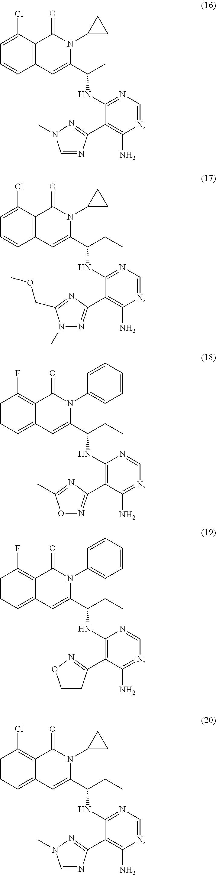 Figure US09657007-20170523-C00097