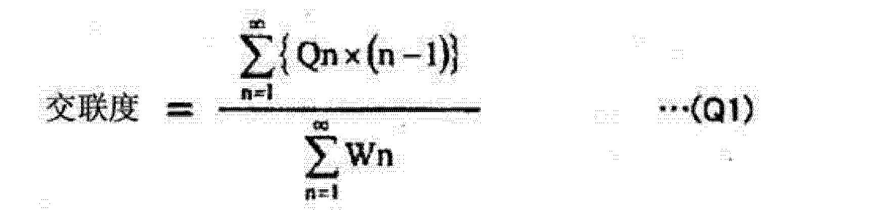 Figure CN103747812AC00021
