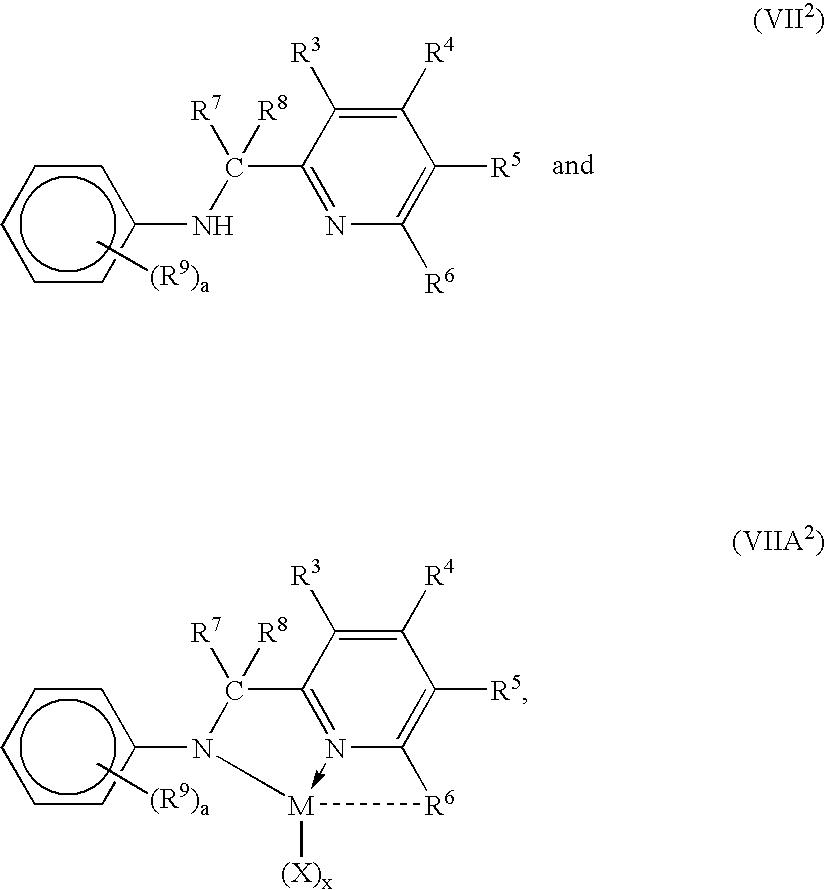 Figure US07214638-20070508-C00008
