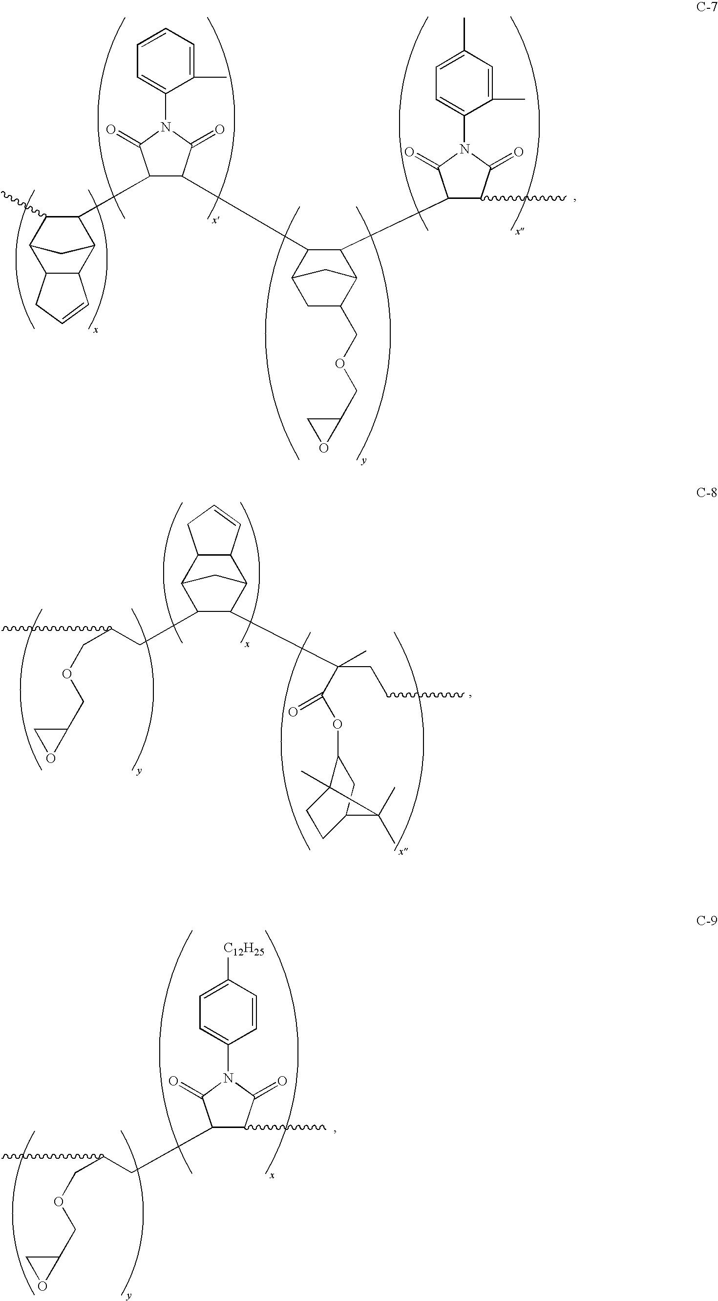 Figure US20100056671A1-20100304-C00005