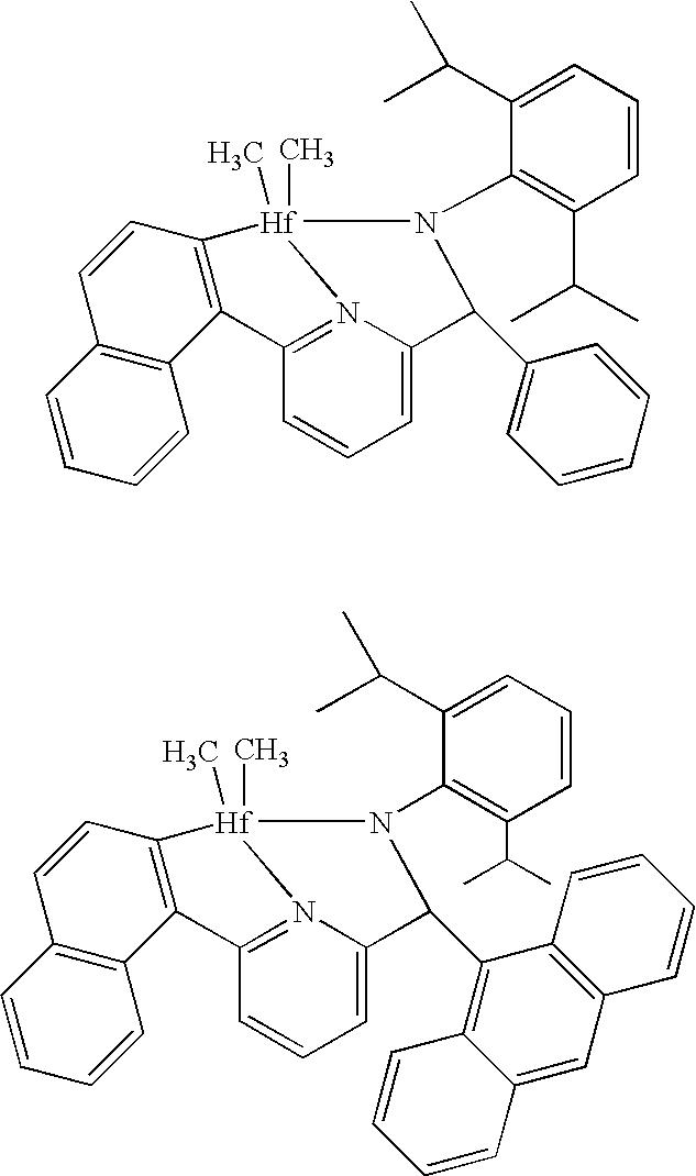 Figure US20080090974A1-20080417-C00029