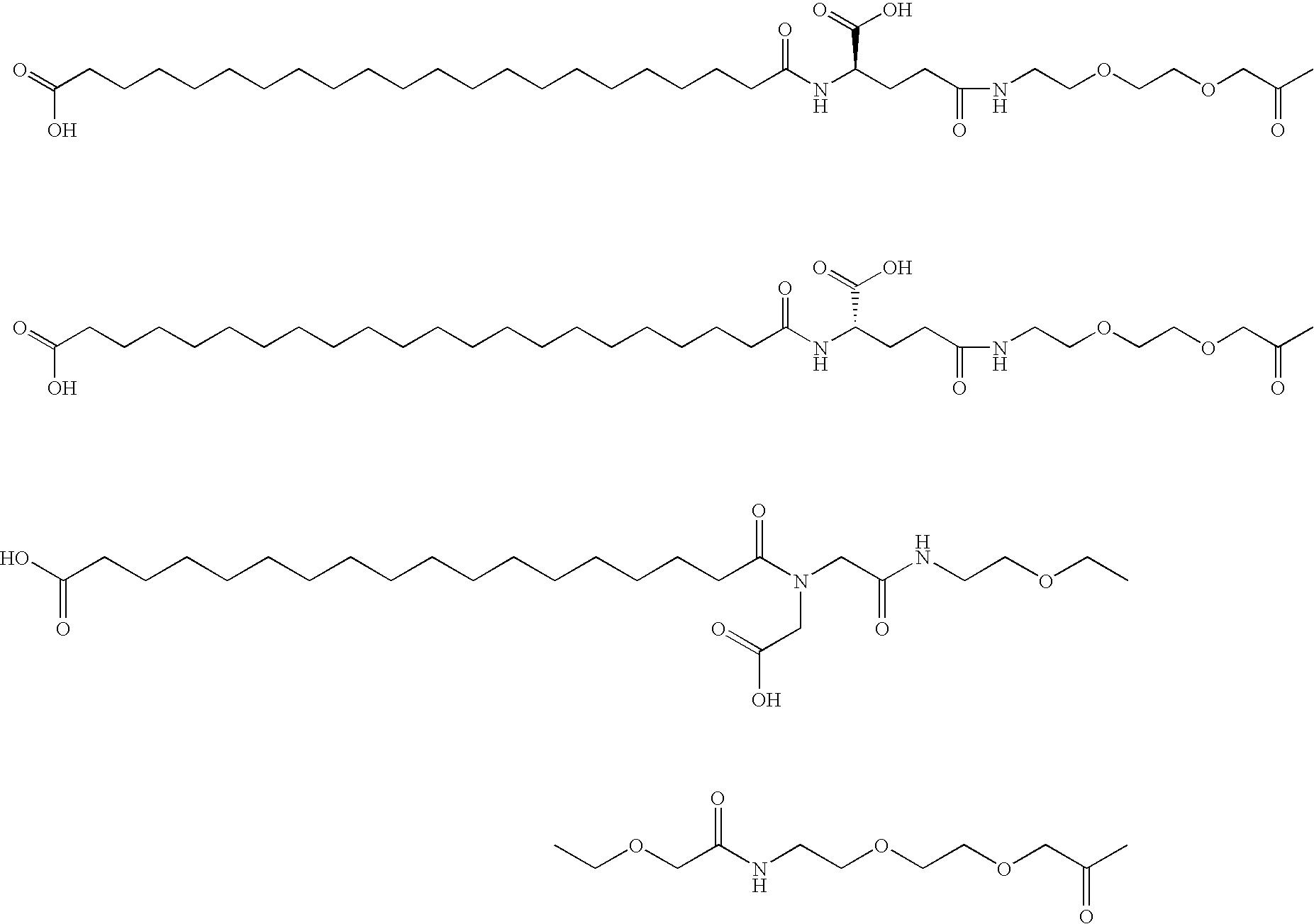 Figure US08129343-20120306-C00018