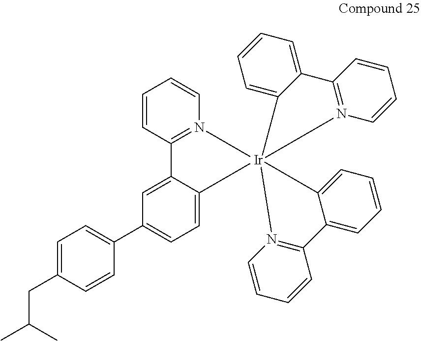Figure US08519130-20130827-C00152