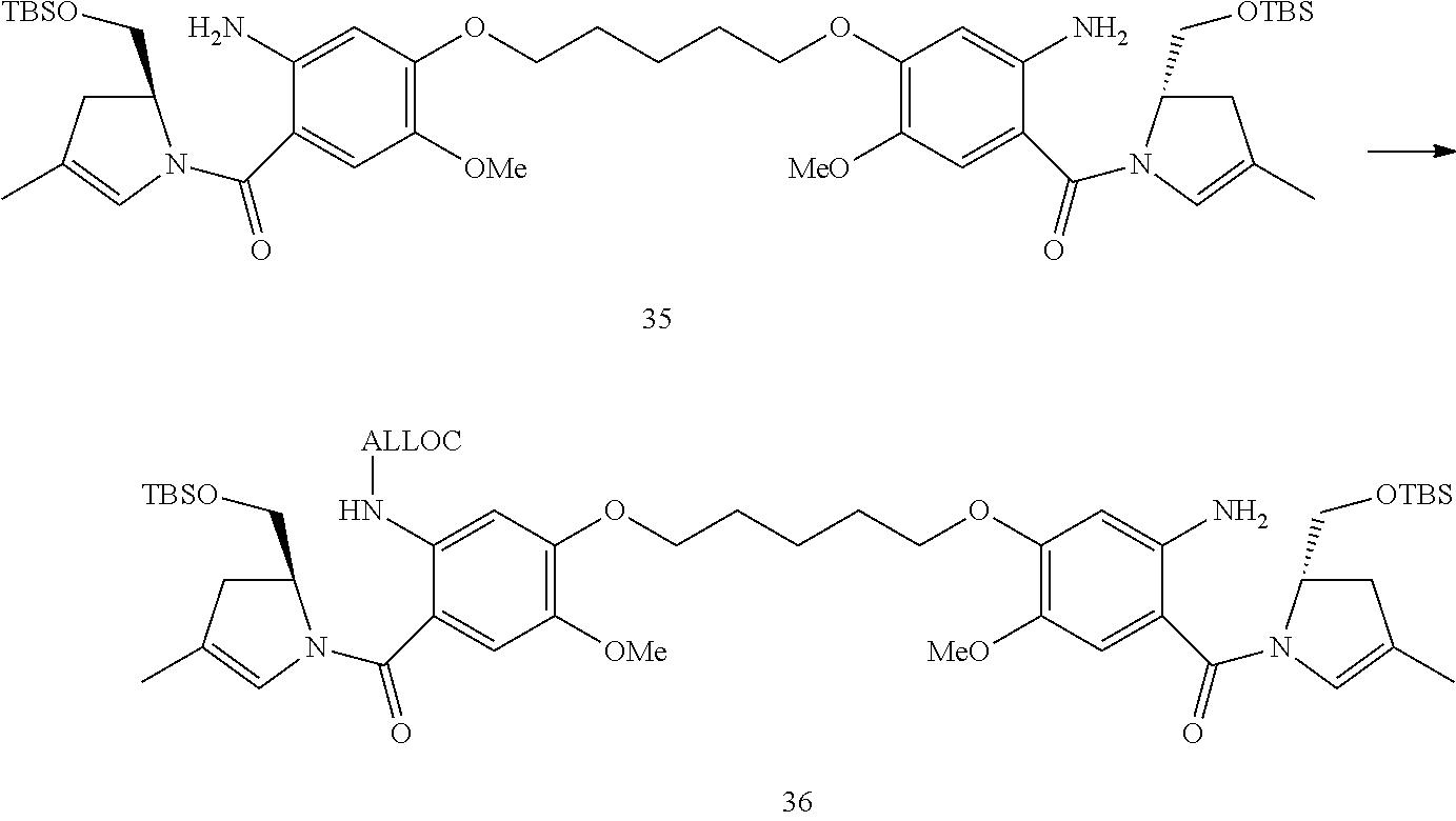 Figure US09956299-20180501-C00022