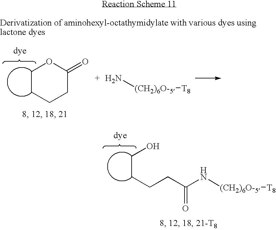 Figure US07112684-20060926-C00034