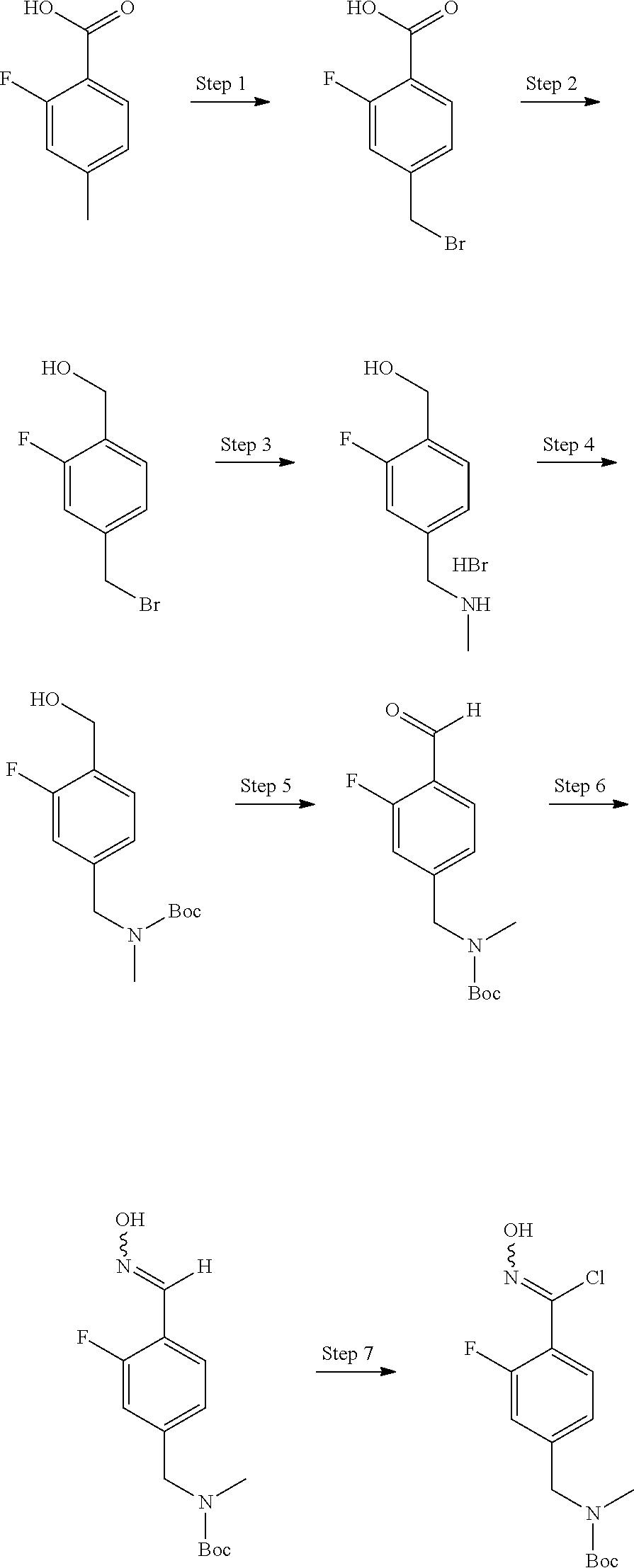 Figure US09630956-20170425-C00186