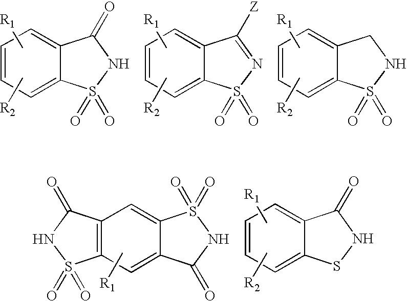 Figure US20070254044A1-20071101-C00018