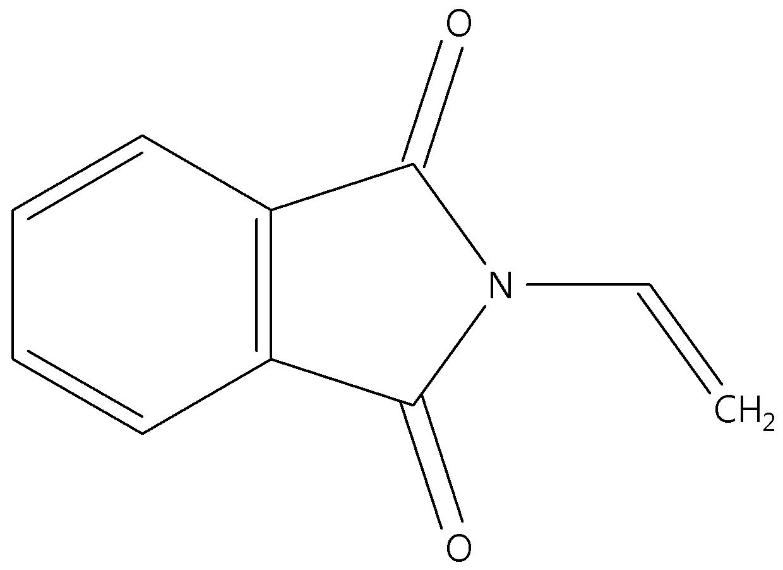 Figure PCTKR2016012286-appb-I000030