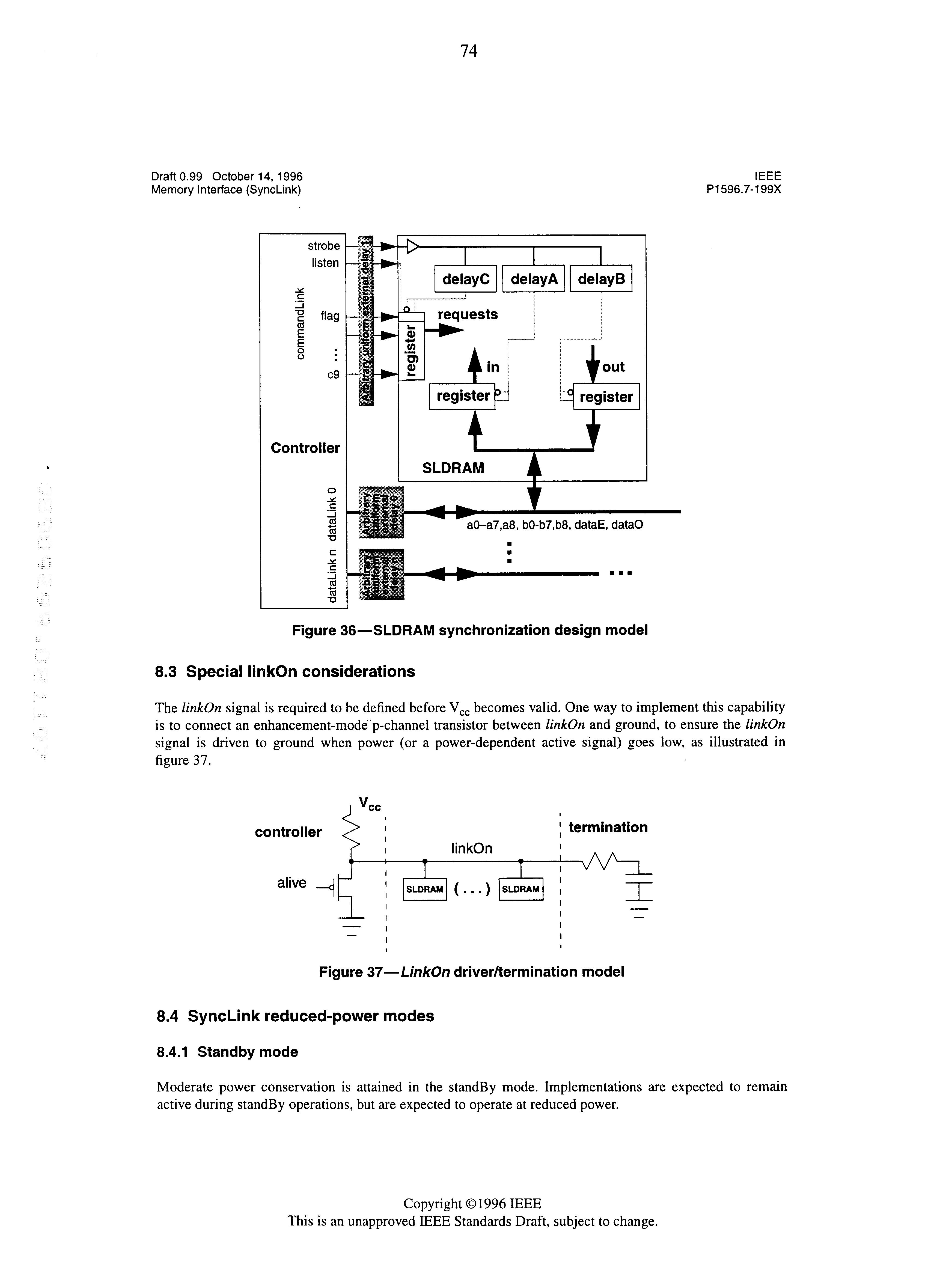 Figure US06226723-20010501-P00054
