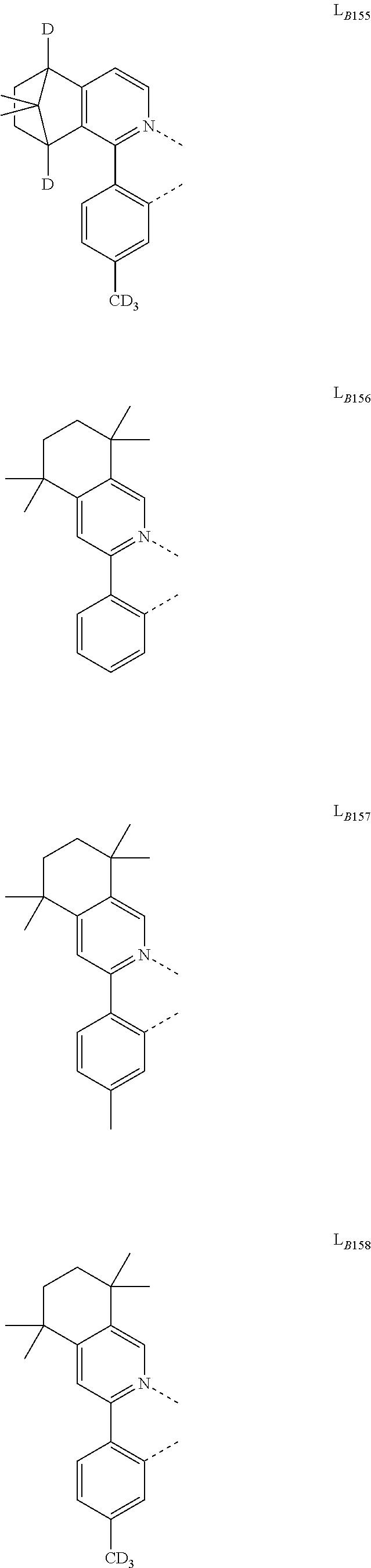 Figure US09929360-20180327-C00070