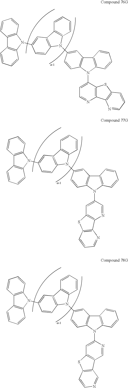 Figure US08221905-20120717-C00029