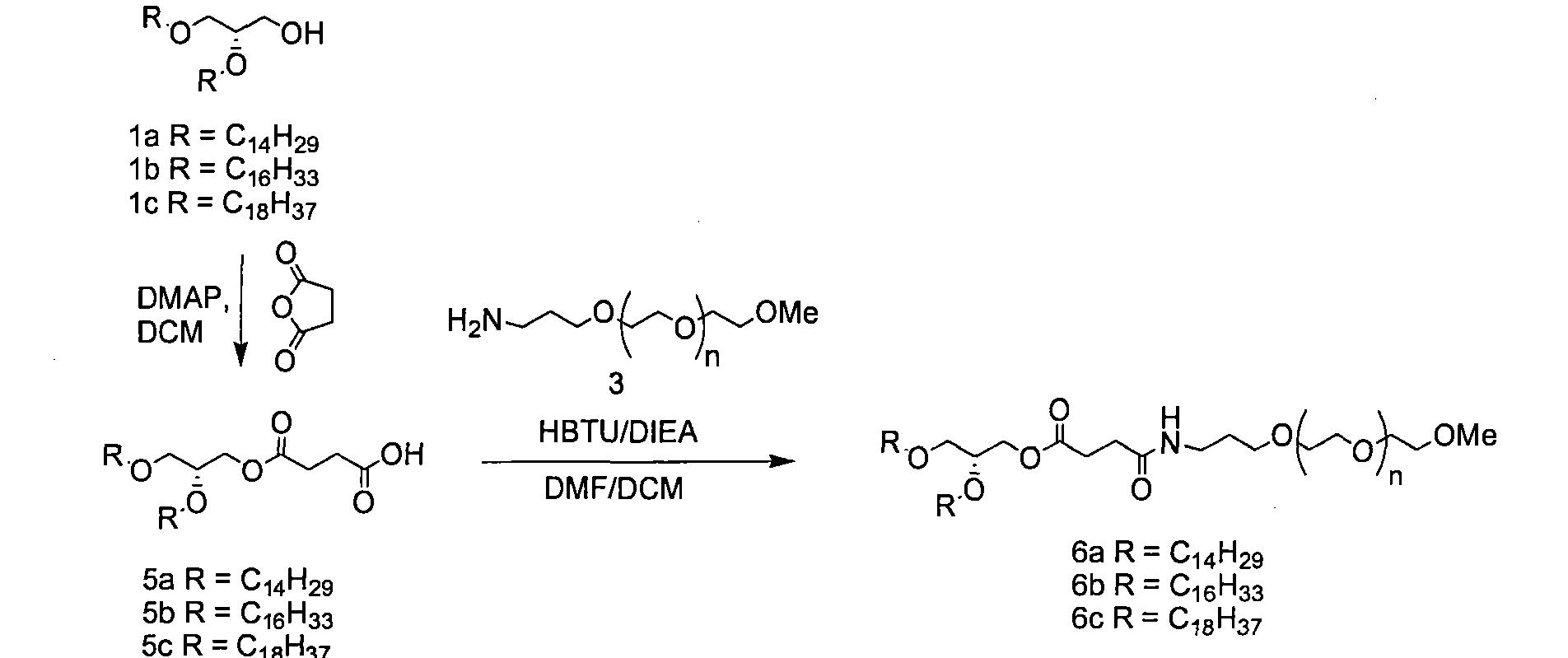 Figure CN101616677BD00991