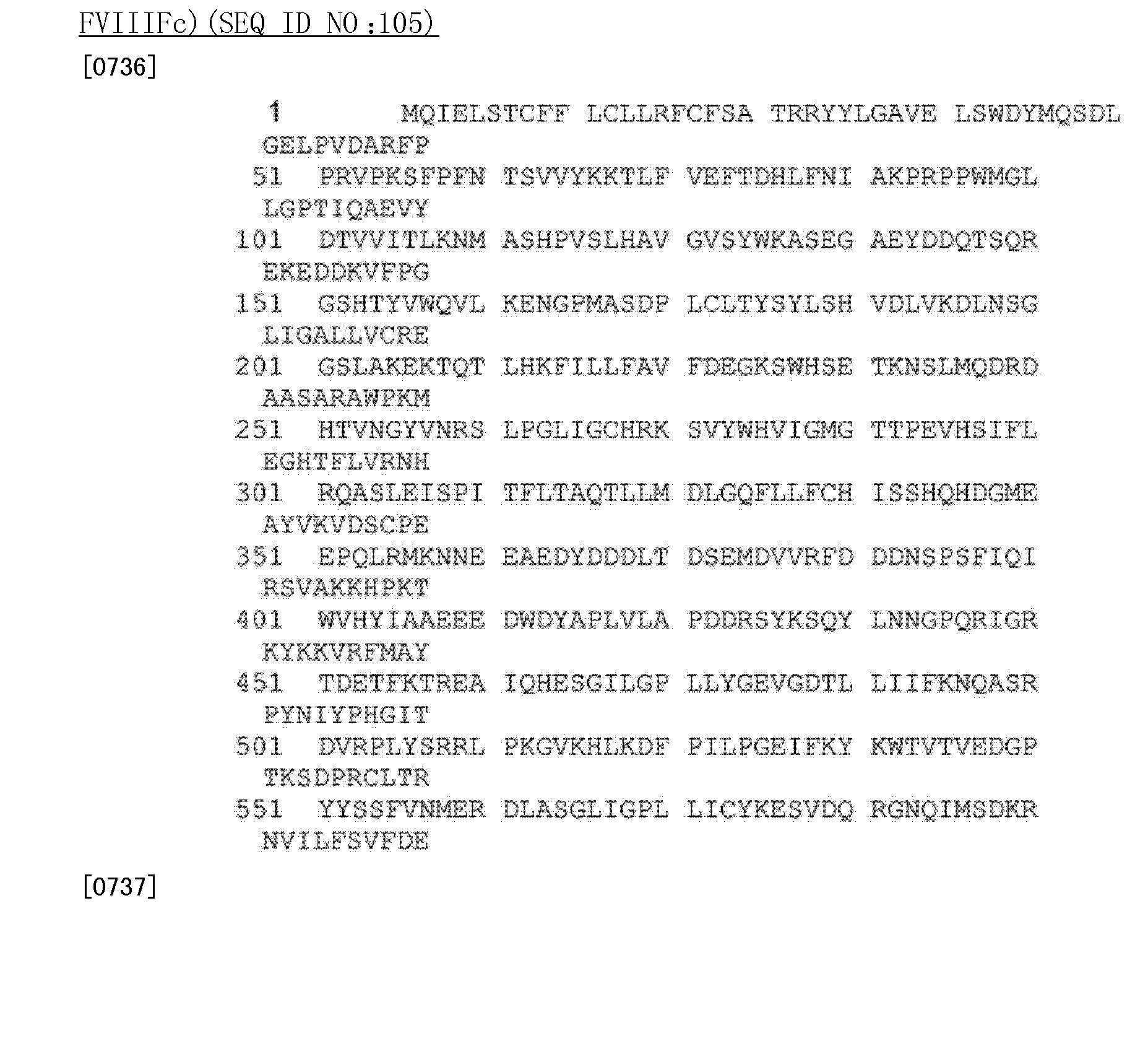 Figure CN104661674AD01501