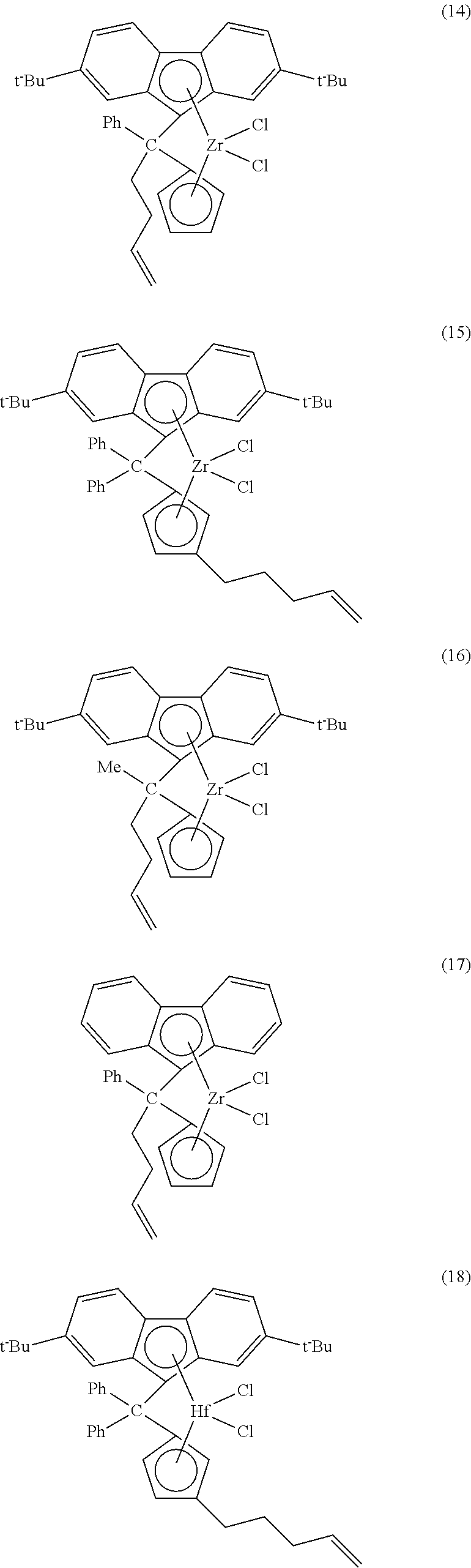 Figure US09718907-20170801-C00006